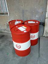 厂家供应高品质创圣HM68号抗磨液压油 库存充足欢迎选购;