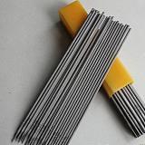 天泰A102焊条E308-16焊条 天泰A302/309-16不锈钢焊条
