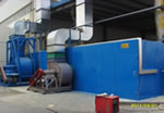 大连工业废气处理设备生产厂家就选择欣恒(大连)工程设备;