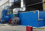 大连工业废气处理设备生产厂家就选择欣恒(大连)工程设备