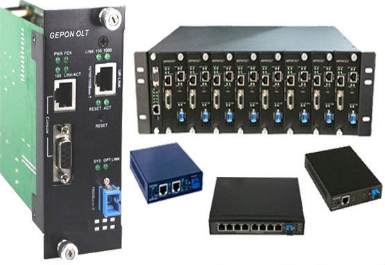 供应FTTH光纤到户产品、综合布线;