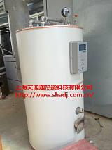 热水锅炉|真空锅炉|燃气蒸汽锅炉
