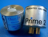 英国Clairair 高分辨率红外二氧化碳传感器Prime2