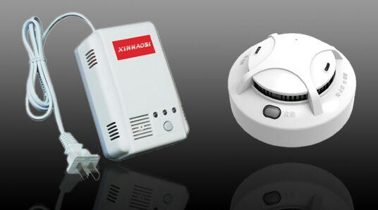 气体探测器报警器,无损检测仪器设备耗材,光谱仪营销;