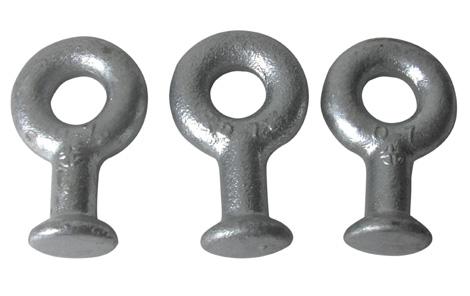 连接金具(挂环)
