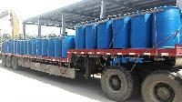 台湾南亚四氢呋喃,山东供应,河北供应;