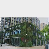 立体绿化设计、施工及养护绿植鲜花 网上销售