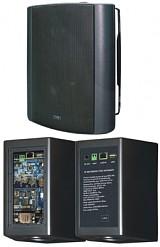 欧博(OBT)POE网络音箱OBT-9806;