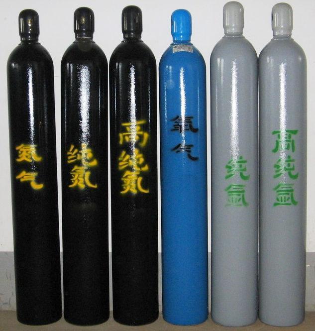 东莞市大朗镇混合气公司;