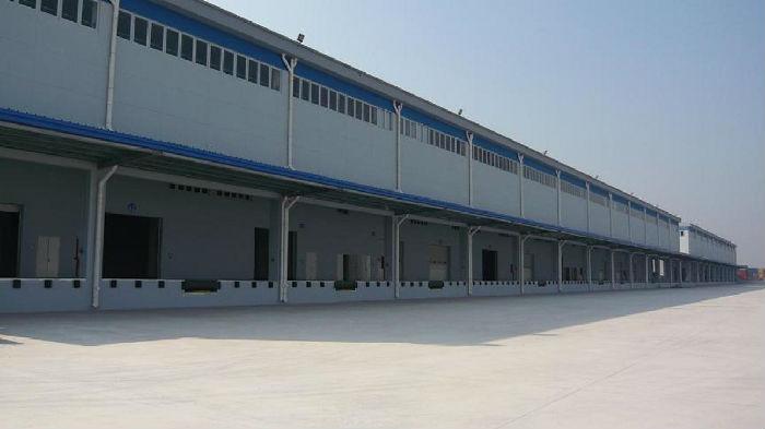 提供厦门场装,仓库拼装,商检验货等一条龙仓储服务;
