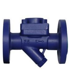 CS46H型膜盒式蒸汽疏水阀,上海倒吊桶疏水阀价格;