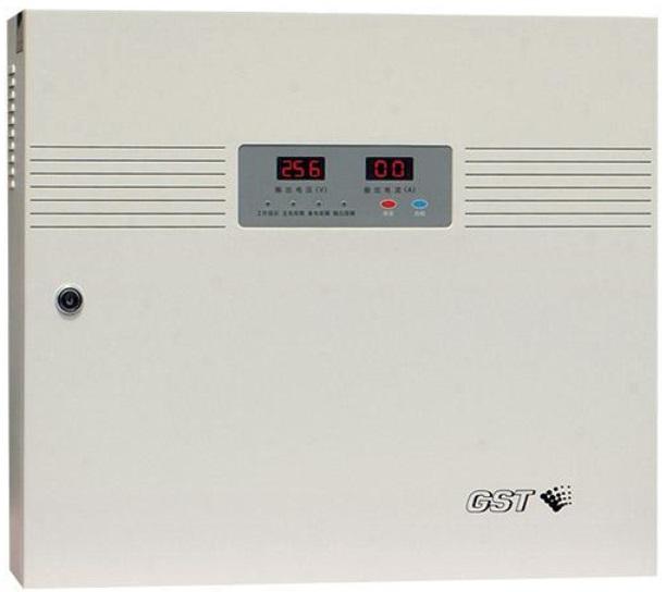 海湾200智能电源箱