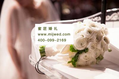 长沙婚礼策划,长沙婚礼布置,