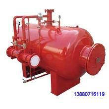 压力式泡沫比例混合装置PHYM48/40;