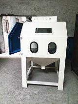 手動噴砂機批發、噴砂機配件供應商、噴砂機磨料訂購(在線咨詢);