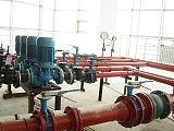 消防成套供水设备安装 国宏消防专业安装;