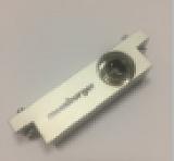 供应厂家直销行程开关E65075;