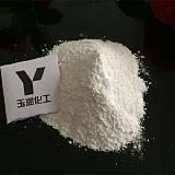氯化钙 二水粉末 水处理载冷剂;