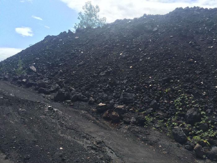 长期供应氧化锰矿;