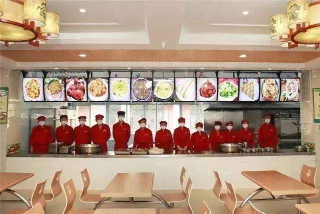 濮阳市私立民办寄宿制学校