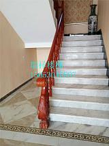 供应实木楼梯,木质楼梯及配件;