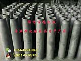 窑炉用碳化硅烧嘴套 喷火嘴套管 辐射管 隔焰管 陶瓷换热器厂家;