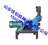 放心首選電動滾槽機,鋼管壓槽機 鋼管滾槽機批發價廉