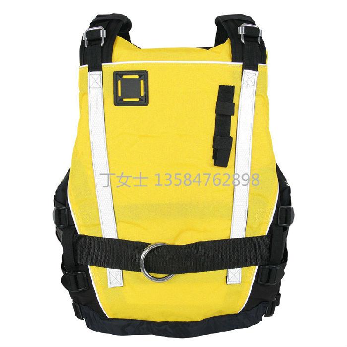 救生衣 水域救生衣 NRS 白水型救生衣