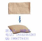 国家专利吸水膨胀袋/吸水膨胀袋价格/防汛沙袋厂家;