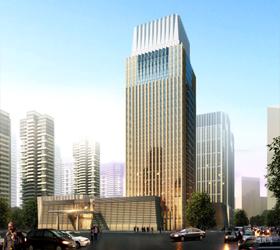河南建筑检测有限公司|专业建筑质量鉴定检测加固地基基础工程检测资质;
