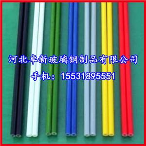 苏州直径玻璃钢62圆管玻璃钢圆管厂家玻璃钢复合管 32、25;