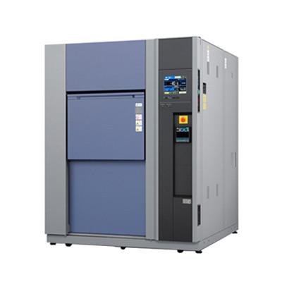 三箱式冷热冲击试验箱|二箱高低温冲击试验箱;