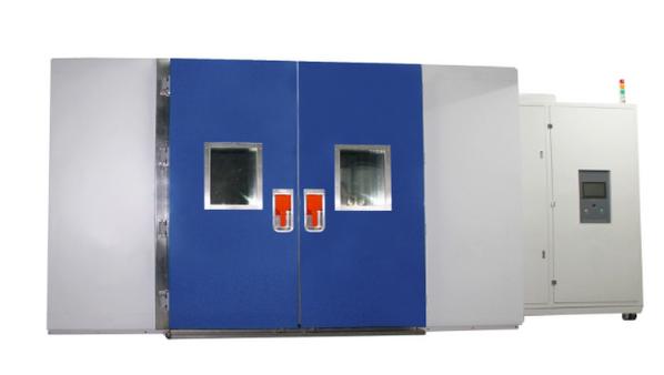 步入式恒温恒湿箱|步入式恒温恒湿试验室;