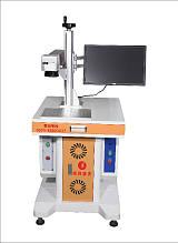 杭州维修激光打标机/激光刻字机维修/激光镭雕机维修;