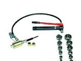 原装泉精器SH-10(B)P薄钢板液压冲孔机 正品泉精器IZUMI 原装;