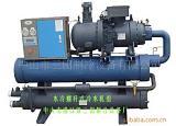 供应中山冷水机、30HP工业冷水机报价