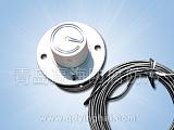 供应阴极保护设备_青岛赢海YHTF|HTFT铂铌辅助阳极_海水循环水泵保护;
