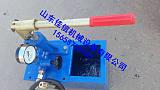 試壓泵,手持試壓泵,手動試壓泵,手持試壓泵價格