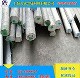 供应7075铝板-价格