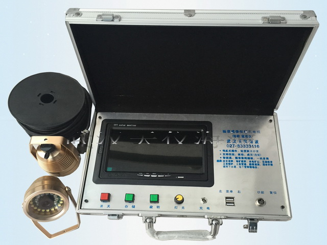 ty-24 双摄像头双监控摄像机;