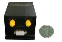 供应无线电高度表;