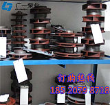 【廣州一泵】廣一管道泵水葉-離心泵葉輪,廣一水泵葉輪;