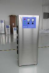 赫杰环保设备臭氧宠物店臭氧除臭消毒设备;