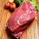 供应冰鲜牛肉 、热鲜牛肉、冷冻牛肉、 肥牛系列等