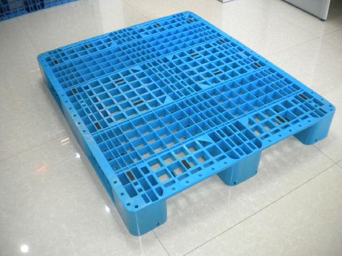 河北塑料托盘|塑料周转箱|塑料垃圾桶|周转箱厂家 ;