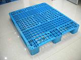 河北塑料托盘|塑料周转箱|塑料垃圾桶|周转箱厂家