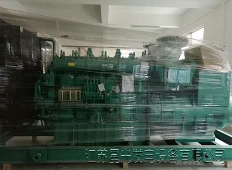 南宁帕金斯发电机、柴油发电机组配件厂家直销;