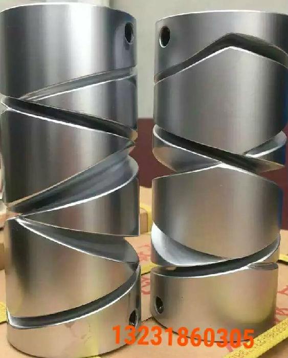 1332,GA013,GA014絡筒機,槽筒機,倒線機超塑合金槽筒