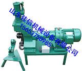 電動滾槽機 壓槽機 管道溝槽機 管道壓槽機 ;