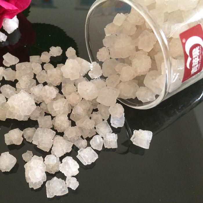粗盐 大颗粒盐 锅炉水处理盐;